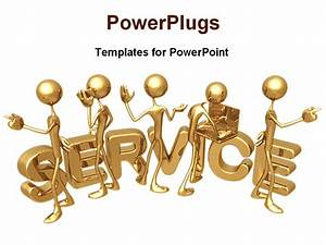 Powerplugs powerpoint powerplugs powerpoint templates for Power plugs powerpoint templates