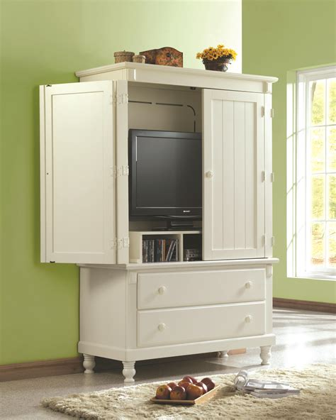 Tv Cabinet With Doors by Best Tv Hutch With Doors Homesfeed