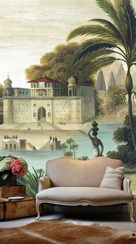classical addiction classic inspiration images  wall murals