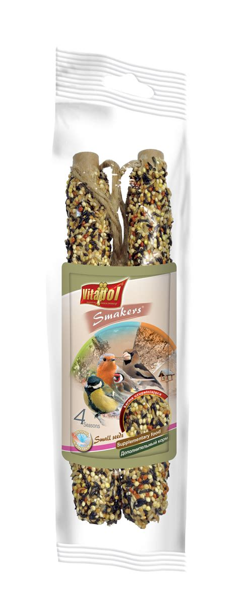 hobby all for pets products more