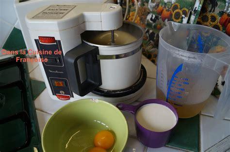 ote cuisine poule au pot dans la cuisine de françoise