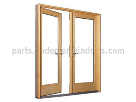 Outswing Patio Door Parts  Andersen. Patio Furniture Toronto Ikea. Patio Designs With Holland Pavers. Outdoor Bistro Table Sets For Sale. Patio Furniture Ltd Reviews. How To Build A Patio Into A Hill. Outdoor Furniture Tables. Vintage Barbie Patio Furniture. Outdoor Espresso Wicker Patio Furniture Storage Deck Box