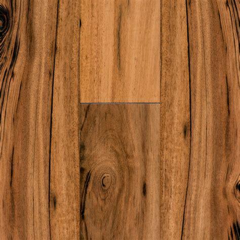 Koa Flooring Bellawood by 5 8 Quot X 4 1 4 Quot Koa Verde Lumber