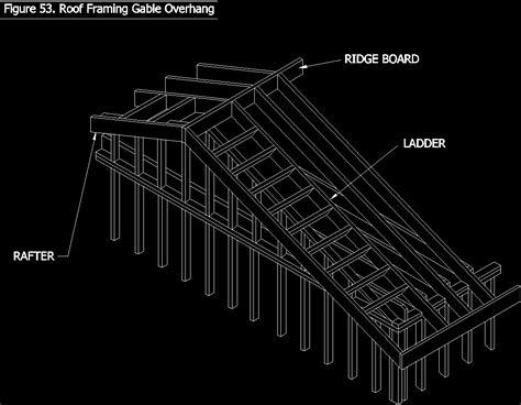 building wood dwg block  autocad designs cad