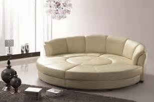 Microfiber Reclining Sectional With Chaise by Sectionals And Sofas Interior Decorating