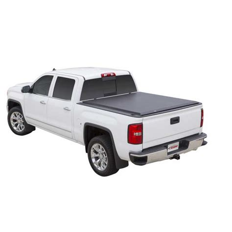 S10 Bed Cover by Access Covers Access Limited Roll Up Tonneau Cover For