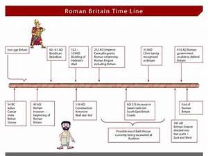 17 Best images about Romans on Pinterest | Leaf crown ...
