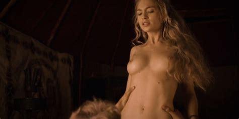 julie engelbrecht nude topless and sex florence kasumba nude das vermächtnis der wanderhure
