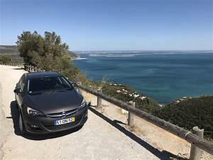 Location Voiture Autoescape : location voiture low cost portugal lisbonne ~ Medecine-chirurgie-esthetiques.com Avis de Voitures
