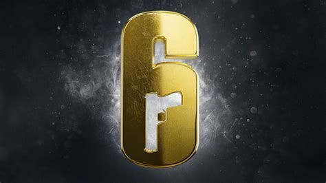 http siege 3rd rank rainbow 6 siege