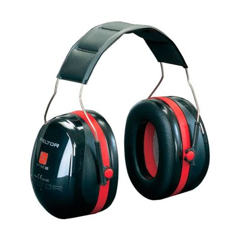 casque anti bruit peltor adulte protection auditive