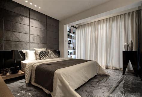 bedroom curtains 1 bedroom apartment interior design ideas modern bedroom