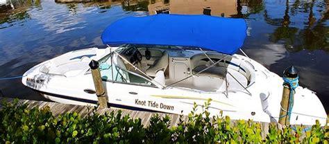 Captain Mannis Boat Rental by Captain Manni S Executive Boat Rentals Cape Coral 2018