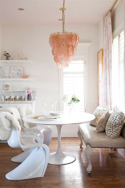 Blog Kathy Kuo Home Eclectic home Interior Home