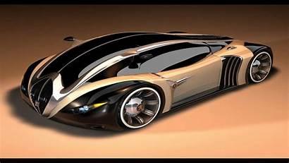 Future Cars Wallpapers Futuristic Windows Picserio Px