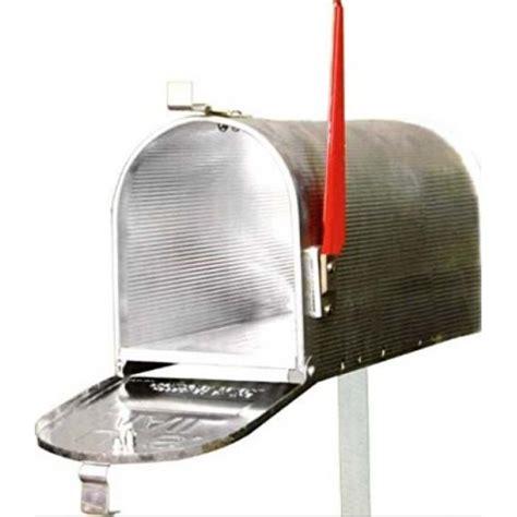 Cassette Lettere by Cassetta Lettere Americana Silmec