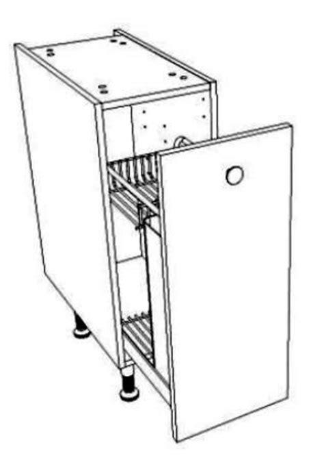 meuble cuisine 30 cm de large meuble cuisine 30 cm largeur meuble cuisine 30 cm