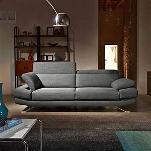 Awesome offerte divani poltrone sofa pictures skilifts for Poltrona e sofa offerte
