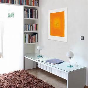 Pro Idee Solarleuchten : andr schweers prolog 41 kaufen pro idee kunstformat ~ Michelbontemps.com Haus und Dekorationen