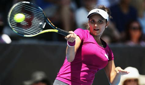 top 10 hottest female tennis players of all time page 5