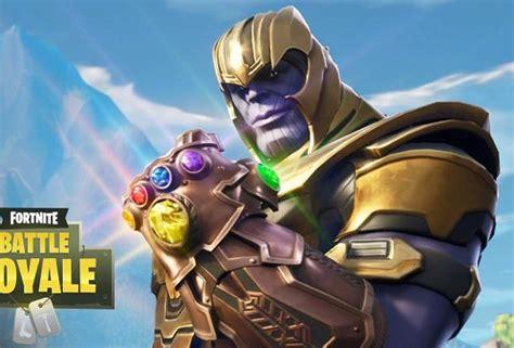 fortnite battle royale  selling avengers skins
