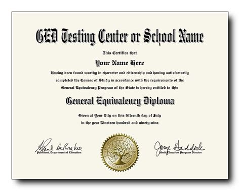 copy  ged certificate mvblogorg