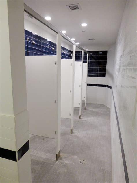 mavi  york shower partitions mavi  york