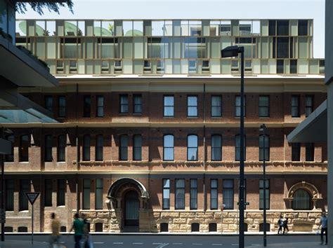 clare hotel tonkin zulaikha greer architects
