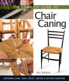 1000 images about chair caning on pinterest canes cane