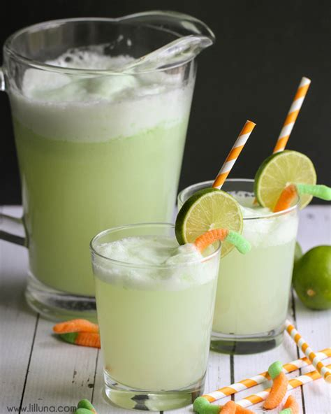 witch s potion drink