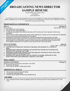 example of assistant director of nursing resume With director of nursing resume