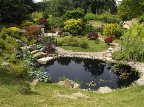 ideas for a japanese garden 38 glorious japanese garden ideas