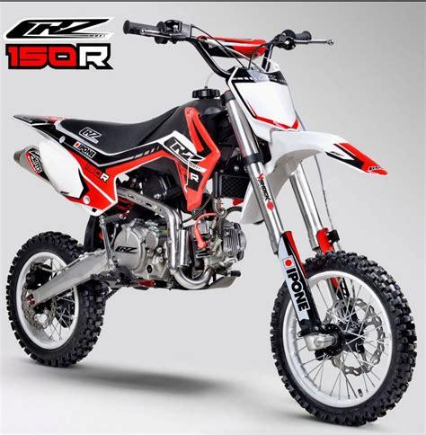 chambre a air 14 pouces dirt bike crz 150 r 2011 150cc daytona