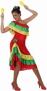 costume rumba femme With robe fourreau combiné avec manchette bresilienne pas cher