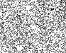 Coloring Pages  3322 C...