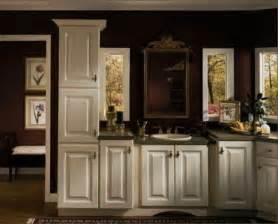 bathroom cabinet ideas gallery of bathroom vanity with