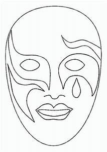 Pinterest Anmelden Kostenlos : masken ausmalbilder ausmalbilder f r kinder ausmalbilder pinterest ~ Orissabook.com Haus und Dekorationen
