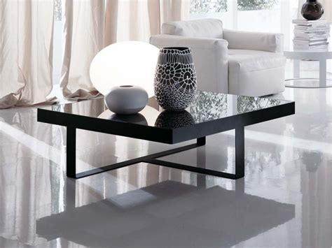 Tavolini Poltrone E Sofa. Poltrone E Tavolini Amanta Di