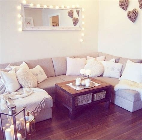 apartment living room ideas size of living room ideas for collage students