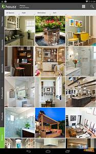 houzz interior design ideas indir android icin ic dizayn With aplikacja houzz interior design ideas