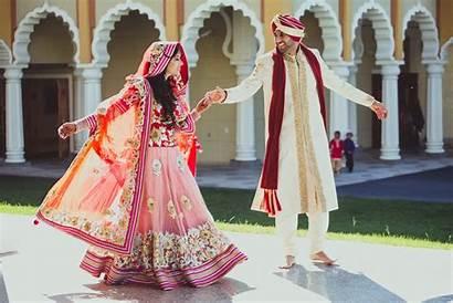 Traditions Around Fascinating Bridalguide Cultural Indian Weddings