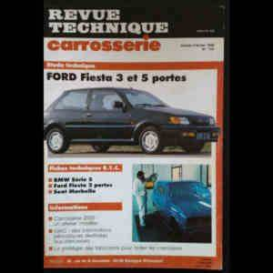 Revue Technique Ford Fiesta Gratuit Pdf : ford fiesta xr2 mki et mkii voitures youngtimers ~ Medecine-chirurgie-esthetiques.com Avis de Voitures