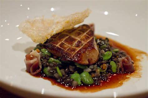cuisine foie gras forbidden foie gras bay area bites kqed food