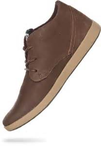 womens boots south africa buy s shoes in south africa s shoe centre
