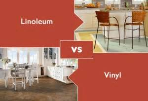 difference between linoleum and vinyl flooring express flooring
