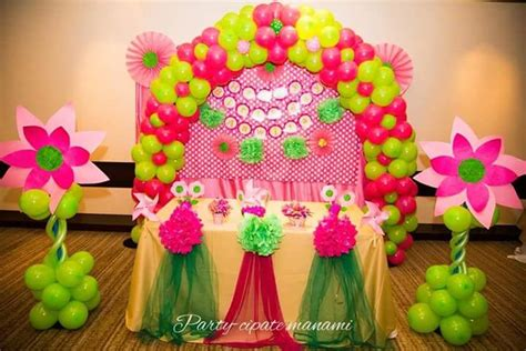 Online shopping a variety of best birthday wall balloon decoration at dhgate.com. Happy Birthday Events, Bannerghatta Road, Bangalore