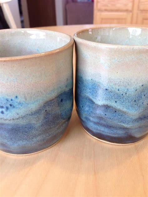 amaco ceramics 987 best images about glaze information for pottery on