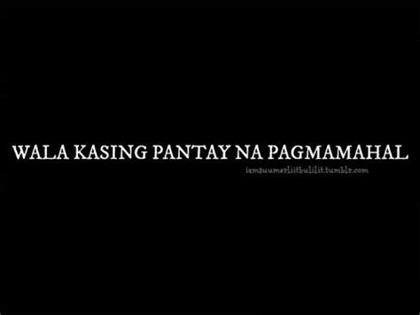 cool quotes tumblr tagalog image quotes  hippoquotescom