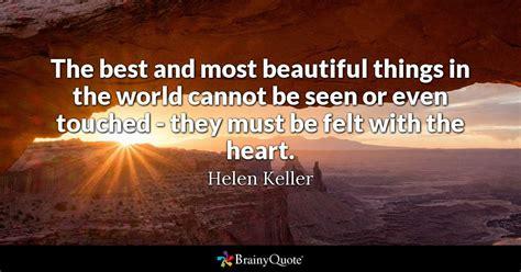 top  inspirational quotes brainyquote