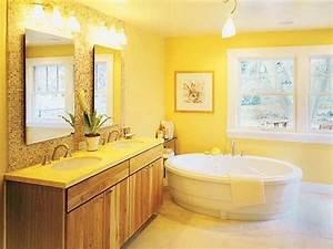 idee couleur peinture pour salle de bain 20170927124415 With idee de couleur pour salon 3 peinture salle de bain 80 photos qui vont vous faire craquer